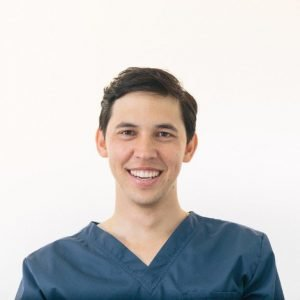 Dr-Mark-Williams