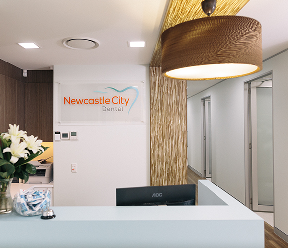 Newcastle-City-Dental-Clinic