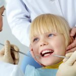 dental-stock-10