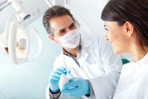 Dentists img