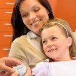 Childrens-Dentistry