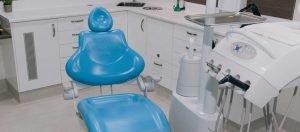 Managing Wisdom Teeth